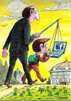 The Effective Pictures We Offer You About school Satire A quality picture can tell you many things. You can find the most beautiful pictures that can be presented to you about Satire india in this acc