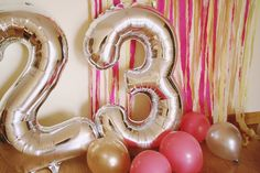 Tell 'em that is my birthday! Birthday Wishes For Lover, Birthday Girl Quotes, Happy Birthday Love, 24th Birthday, Happy Birthday Greetings, Birthday Images, Birthday Parties, Birthday Gifts, Birthday Decorations For Men