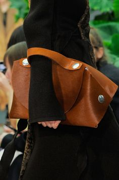 Fashion Bag by clothes style from Louis Vuitton website. http://lvbags-pick.com