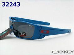 Oakley France lunettes de soleil batwolf blanc - Lunette de soleil Oakley  Sunglasses Online, Oakley bf4b0af1b5f4