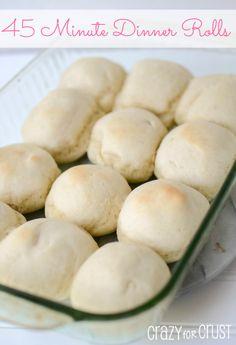 45-minute-dinner-rolls17