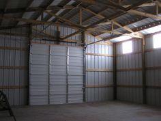 382184d1404909833-post-photos-your-pole-barn-pb280159-jpg (1280×960)