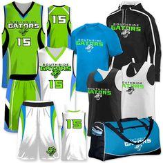 f320ed514 Design your team s basketball uniforms at www.TeamSportsPlanet.com