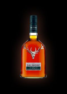 (A-) Highlands: The Dalmore 15: Rich and velvety, almost like drinking silk. Dominated by orange and spice. Evolves wonderfully as it opens. Glorious finish. Delicate, sophisticated and warm.