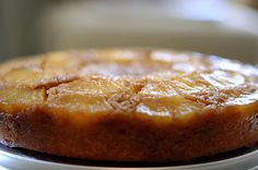 Fresh Pineapple cake https://orderzappblog.wordpress.com/2015/10/29/order-cakes-online/ To place order call on 022-33836039