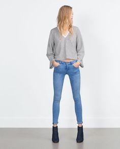 Zara // 22.95
