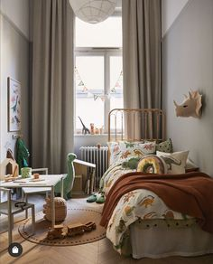 The new year 2020 has just begun, and our favorite HM Home has already presented a wonderful fresh doze of home inspiration. With this photoshoot, the ✌Pufikhomes - source of home inspiration Basket Lighting, Hm Home, Storage Baskets, Storage Boxes, Boy Room, Cheap Home Decor, Kids Bedroom, Bedroom Bed, Kids Rooms