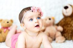 Votre petite fille arrive bientôt. Pourquoi ne pas lui choisir son prénom parmis les prénoms composés pour fille ? Ils sont très tendances !