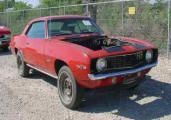 Old Project Cars For Sale '69 Z28 Camaro 1967 Camaro For Sale, 1967 Camaro Rs, Pontiac Gto For Sale, Chevrolet Camaro, Muscle Cars For Sale, Custom Muscle Cars, Custom Cars, Project Cars For Sale, Car Barn