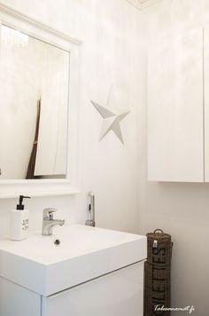 Wabi Sabi, Boho Deco, Bathroom Toilets, Bathrooms, Bath Design, Decoration, Sweet Home, House, Koti
