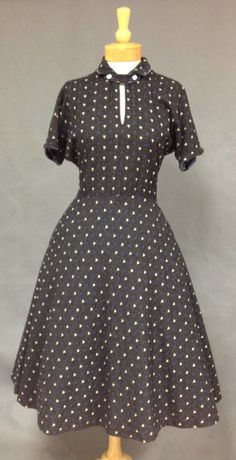 Authentic vintage clothing and eyewear from the 1940 s 5f97fb54c97