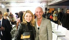 VDMD Secret Fashion Show Munich May 2014 - Highlights & Celebrities - JOLIMENT