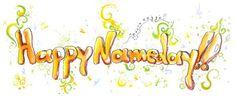 Οι καλύτερες ευχές ονομαστικών εορτών Ευχές ονομαστικών εορτών για όσους θέλουν να ευχηθούν στους αγαπημένους τους, στην οικογένεια τους ή στους φίλους τους! Εύχομαι να χαίρεσαι το όνομα σου ..! Εύ…
