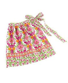 VERA BRADLEY What's Cookin' Apron Lilli Bell $16.99 SHIPPED FREE~~~ALSO FREE LOCAL DELIVERY NOW AVAILABLE WITHIN 10 MILES OF SANTA MONICA, CALIFORNIA ZIP CODE 90404~~~