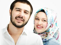 muslim singles in paden Helahel is proud to receive new sign ups every single day from muslims around the world, helping to create long-lasting muslim marriages this site was set up to help muslim singles to find love in a safe space and we guarantee that your experience with us is always pleasant.