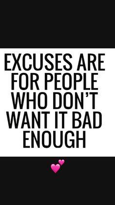 Quotable Quotes, Wisdom Quotes, True Quotes, Motivational Quotes, Funny Quotes, Inspirational Quotes, Qoutes, Work Quotes, Great Quotes