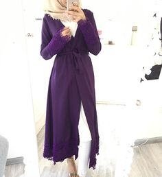 "2,022 Likes, 11 Comments - Ebru (@ebrusootds) on Instagram: ""#lavendel   Tunika / Tunik  @2mee_berlin"""