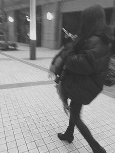 winter Acne Studios, Winter, Winter Time, Winter Fashion