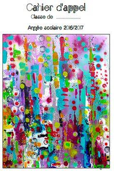 Op Art Lessons, Art Abstrait, Bar Stools, Ms, Art Kids, Painting Tutorials, Creative Ideas, Bar Stool Sports, Counter Height Chairs