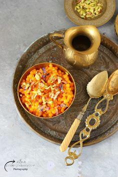 Kesar Mango Boondi , traditional sweet boondi prepared using fresh kesar mango pulp, an incredible taste with an exotic sweet flavour, sur...