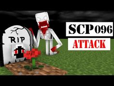 Monster School : Scp 096 Life Story - Minecraft Animation - YouTube Monster School, Scp, Funny Laugh, Minecraft, Animation, Youtube, Life, Animation Movies, Youtubers