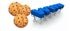 Hazırlamış olduğumuz web sayfalarında çeşitli sebeplerle sıklıkla kullandığımız yöntemlerden biri olan Cookielerin, subdomainler için nasıl bir çözüm ile kullanabileceğimize bir bakalım.