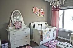 Project Nursery - IMG_5135 edit