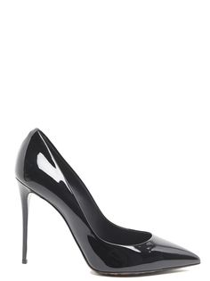 ae188aa0a7c Dolce & Gabbana Kate Patent Leather Pumps. Patent Leather PumpsFrench  GirlsYour Shoes