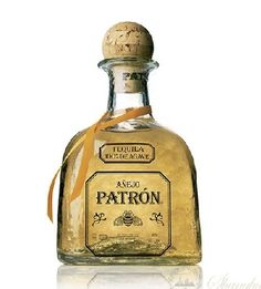 Patron Anjo Tequila $102