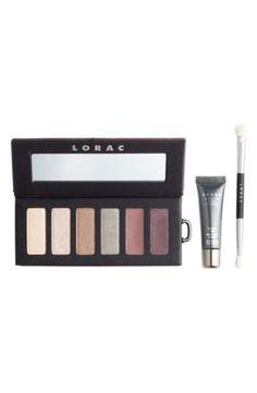 LORAC 'Private Affair' Eyeshadow Palette | Nordstrom