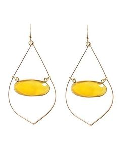 Shop the entire collection. Earrings, Shopping, Jewelry, Ear Rings, Stud Earrings, Jewlery, Jewerly, Ear Piercings, Schmuck