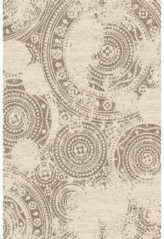 Area Rug Sets, Aqua Area Rug, Beige Area Rugs, Blue Area, Beige Carpet, Modern Carpet, Geometric Wall Paint, Rug Texture, 3d Max