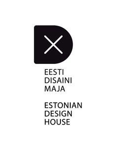 Eesti Disaini Maja e-pood peaagu valmis, mine tutvu toodetega: www. The Visitors, Old Things, House Design, Products, Architecture Design, House Plans, Home Design, Gadget, Design Homes