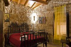 camera Apànu
