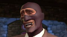 35 Best Garrys mod pictures images in 2014 | Team fortress 2
