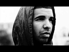 Hotline Bling - Drake (Audio) - YouTube