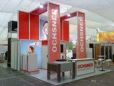 Ochsner-foto.JPG (2048×1536)