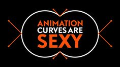 After Effects Graph Editor - Animation Curves Are Sexy