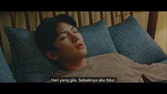 Drama Quotes, Mood Quotes, Jokes Quotes, Qoutes, Memes, Drama Korea, Korean Drama, Jong Suk, Captions