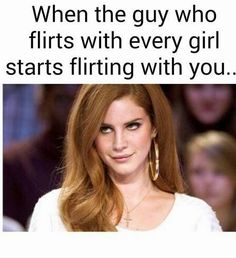 flirting quotes to girls images pictures funny face