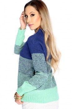 Sweaters, Sexy Sweaters, Cheap Sweaters for Women, Cute Sweater Dresses