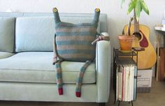 pillow_cover