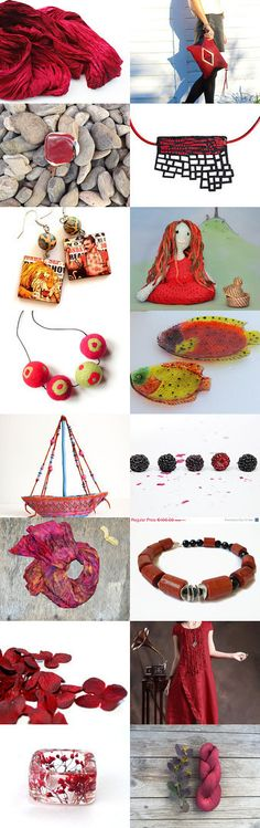 wish list by Paola Fornasier on Etsy--Pinned with TreasuryPin.com
