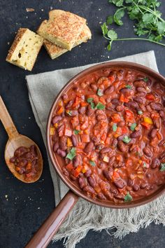Charlie's Chicken Chipotle Chili: 'real life nutrition' recipe by Charlie Miller Chipotle Chili, Holistic Nutritionist, Health Education, Charlie's Chicken, Real Life, Curry, Ethnic Recipes, Food, Meal
