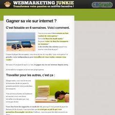 [GET] Download Gagnez Votre Vie Sur Internet Bonus! : http://inoii.com/go.php?target=monkeyprod