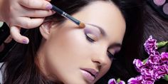 Some Android apps that offer makeup beauty tips and tricks, make-up trends, DIY tutorials, hairstyle trends, etc. to polish your makeup skills. Best Makeup Tips, Latest Makeup, Best Makeup Products, Beauty Make-up, Beauty Hacks, Hair Beauty, Beauty Tips, Beauty Care, Makeup Trends