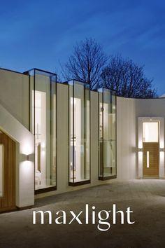 Bay Windows, Casement Windows, Aluminium Sliding Doors, Salon Interior Design, New Farm, New View, Deco, Security Gates, Backyard