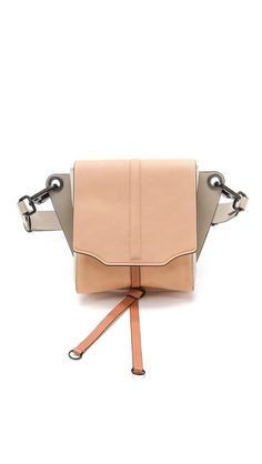 Rag & Bone Aston Convertible Bag