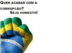 Um único mendigo na sociedade, será ainda um eloquente atestado da sua miséria moral - http://albertomacorano.com.br/author/alberto/