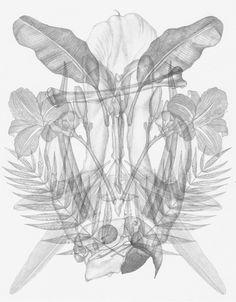 florence aellen Oeuvre D'art, Florence, Switzerland, Abstract, Artist, Artwork, Summary, Work Of Art, Auguste Rodin Artwork